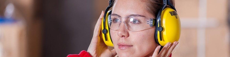 Блог «Центра безопасности труда»